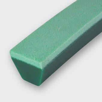 Sylomer L grün