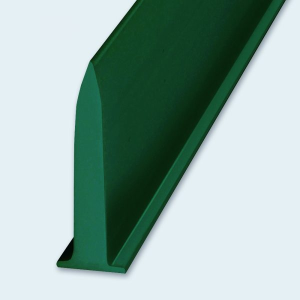 PU 80 A blaugrün