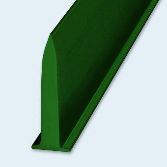 PU 80 A grün