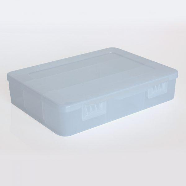 Sortimentsbox / Assortment box