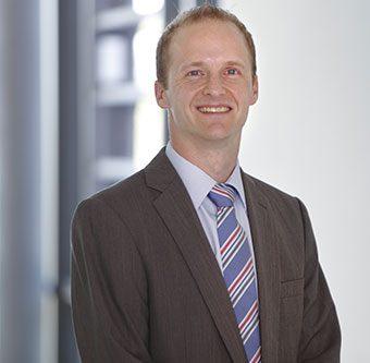 Lars Beha