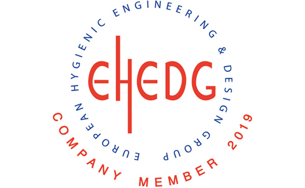 European Engineering & Design Group, EHEDG
