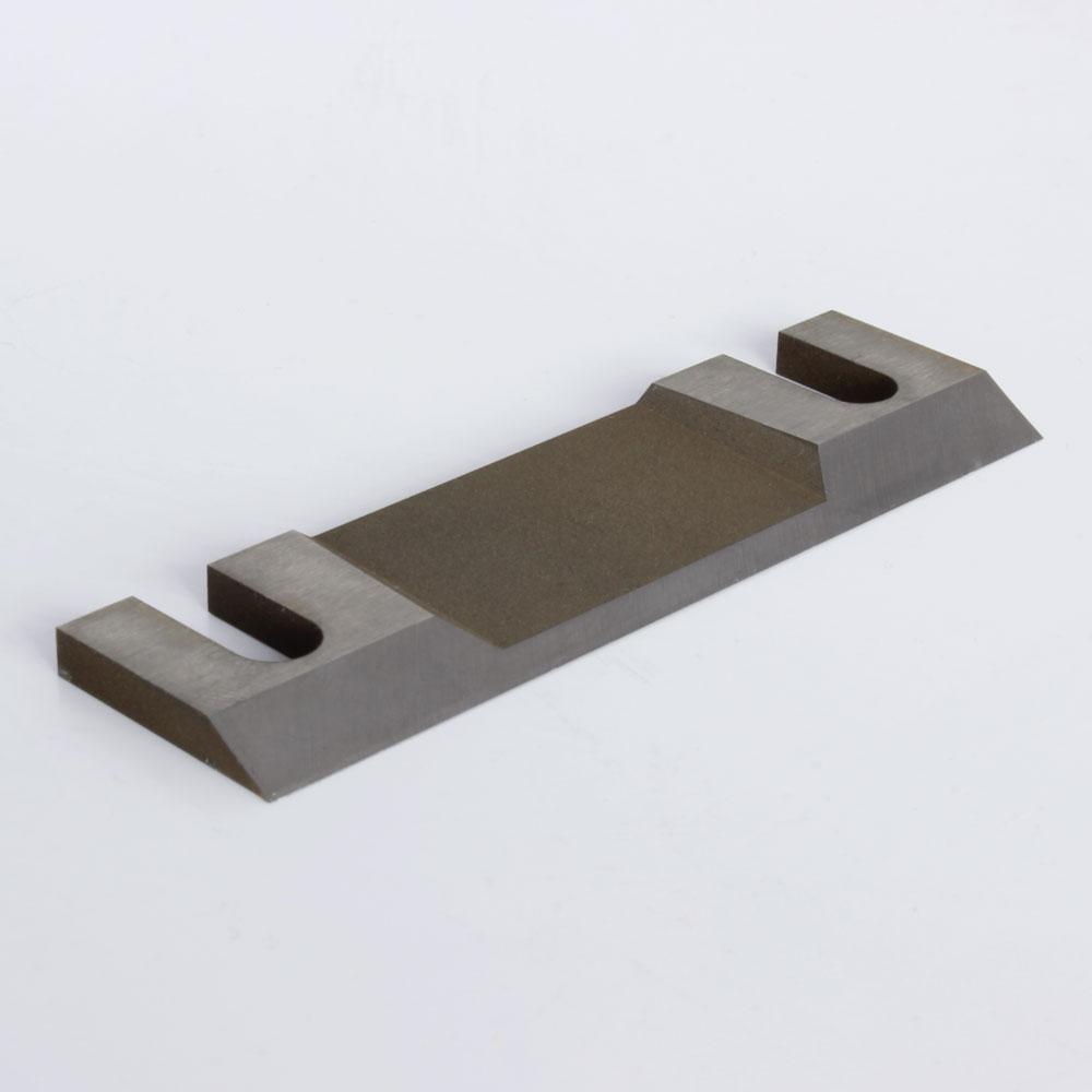 SH01 Ersatzklinge / Spare blade