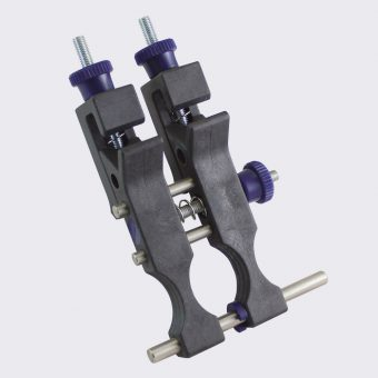 FZ01 Guide clamp