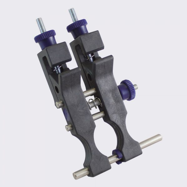 FZ01 Führungszange / Guide clamp