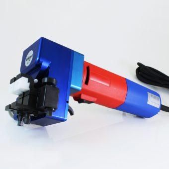 Reibschweißmaschine RS02
