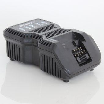 LG4A Charging unit