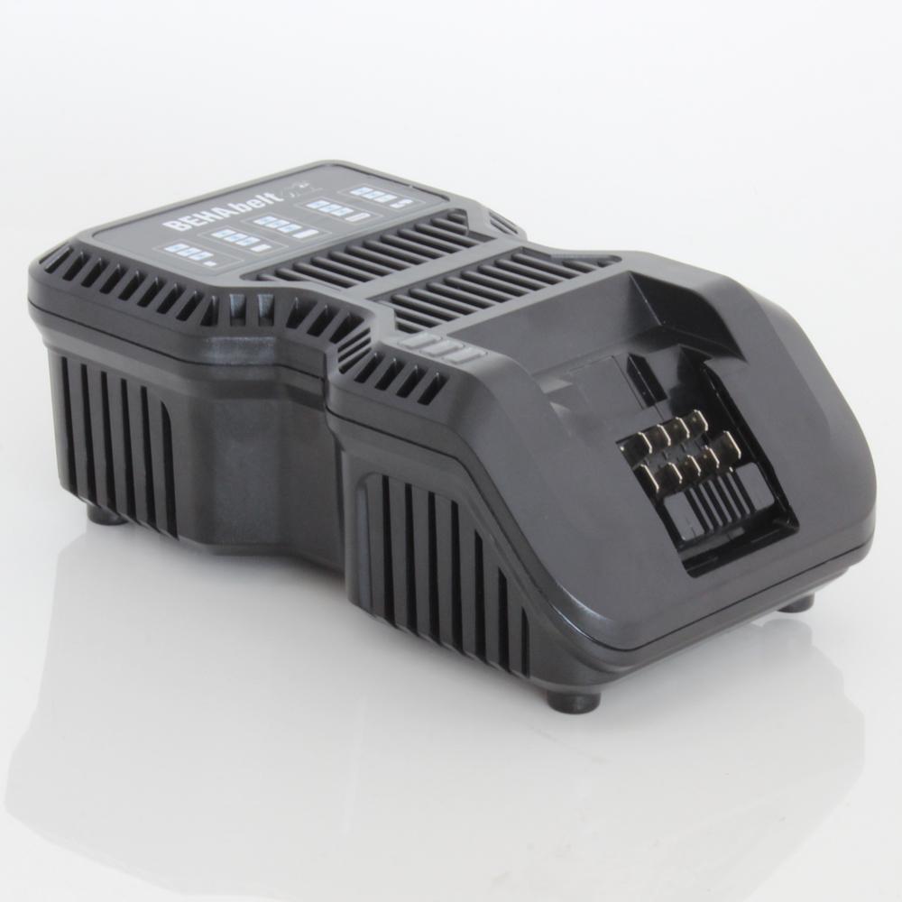 LG4A Ladegerät / Charging unit