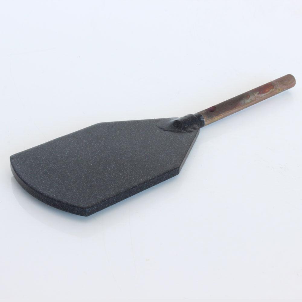 SG02 + SG03 Ersatzspiegel Standard / Spare paddle standard