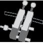 GuideClamp-aktiv