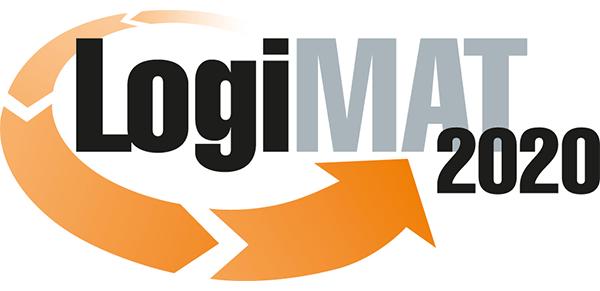 BEHAbelt auf der LogiMat 2020