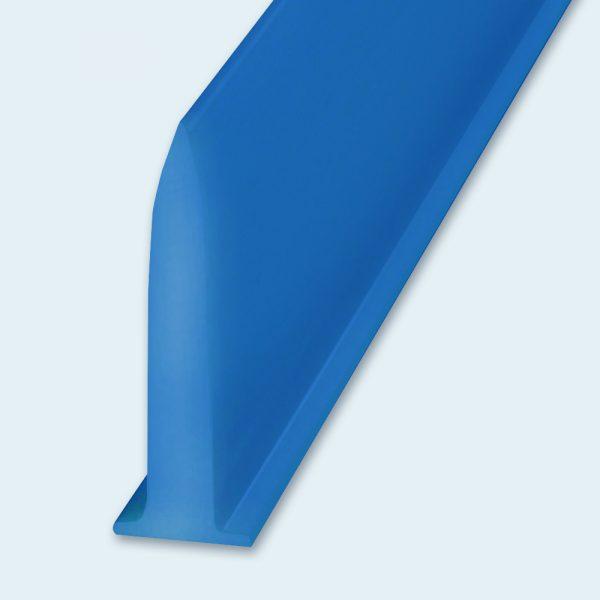 Stolle PU80A SAFE capriblau