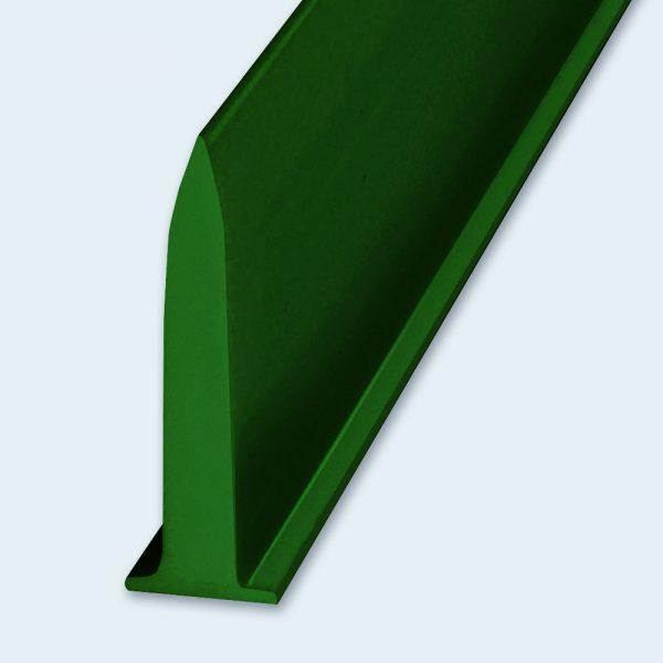 Stolle PU80A grün