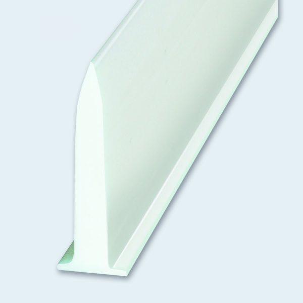 Stolle PU80A weiß