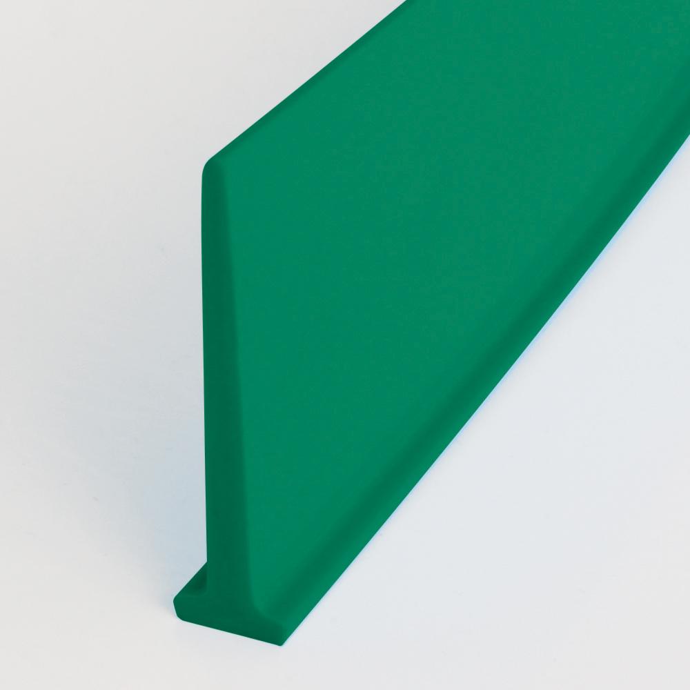 Stolle PU90A grün