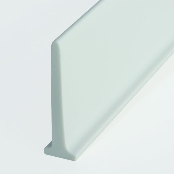 Stolle PU90A weiß