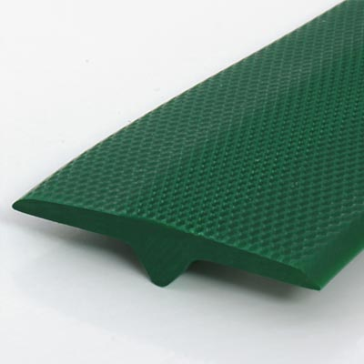 PU85A grün geprägt (EFI)
