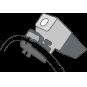 Tools-reibschweiss-aktiv