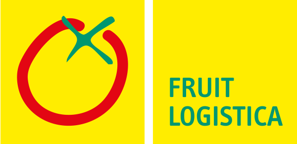 BEHAbelt auf der fruit logistica 2020