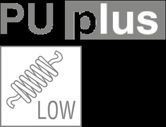 PU Plus