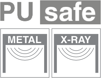 PU safe