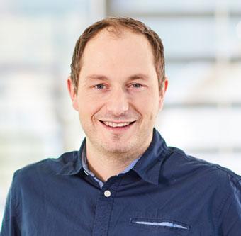 Jürgen Strecker