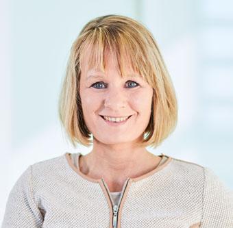 Katrin Tüllmann